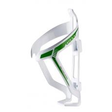 GIANT Proway white/green