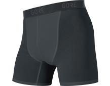 GORE C3 Base Layer Boxer Shorts-black