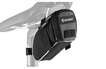 GIANT Seat Bag DX M