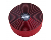 00.1915.126.020 - ZIPP 12A BAR TAPE SERVICE COURSE RED