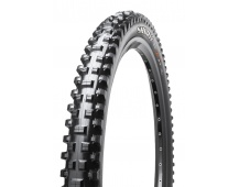 MAXXIS PLÁŠŤ SHORTY drát 26x2.40/42a Super Tacky butyl