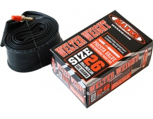 Duša MAXXIS Welter 26x1.90/2.125 FV60