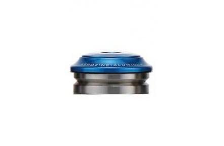 XH851 modrá