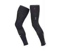 GORE Leg Warmer III WS-black