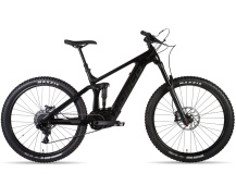 NORCO Sight VLT 3 2019