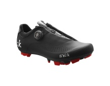 Fizik tretry M4 B-black/red