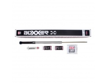 00.4018.783.000 - ROCKSHOX AM UPGRADE KIT CHARGER BOXXER