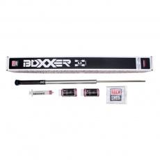 00.4018.783.000 - ROCKSHOX AM UPGRADE KIT CHARGER BOXXER