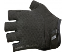 PEARL iZUMi ATTACK rukavice, černá