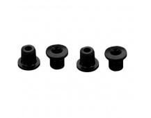 Šrouby pro montáž převodníka pro kliky FSA Gossamer ABS 1x11