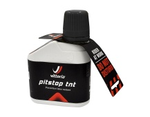 Prevention latex sealant-250ml Pit Stop TNT