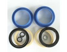 ENDURO bearings Gufera kit Fox 34mm