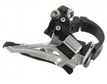 Přesmykač Shimano XT FD-M8025-L 2x11