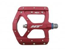 HTI-AE01 červená