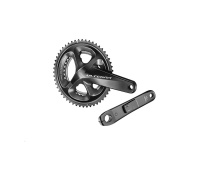 GIANT POWER PRO POWER METER ULTEGRA R8000 50X34  172,5mm
