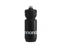 20 C-DALE LÁHEV TEXTURE GRIPPER BOTTLE 600ml BLK/WHT (CP5200U1160)
