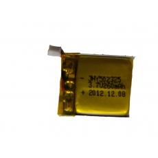 GUEE Tadpole Li-Polymerová baterie