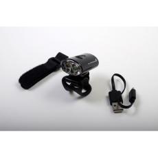 Přední LED světlo (USB) SFL-01