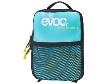 EVOC pouzdro, TOOL POUCH - S, neon blue