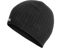 Čepice CRAFT Warm Wool 1902869-9999 L/XL