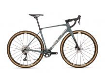 SUPERIOR X-Road Team Comp 2020 vel. XL 58