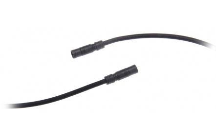SHIMANO elektro kabel Di2 EW-SD50 pro vnější vedení 700 mm černý bal