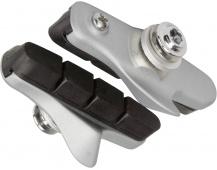 SHIMANO brzdové špalíky R55C4 (BR-5800S) pár stříbrné