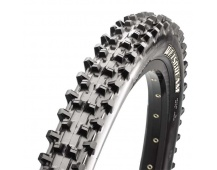 MAXXIS PLÁŠŤ WET SCREAM drát 26x2.50/42a Super Tacky butyl