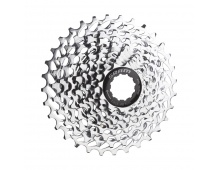 00.2418.034.005 - SRAM AM CS PG-1050 10SP 12-25T