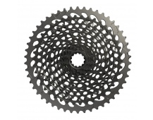 00.2418.071.000 - SRAM AM CS XG-1295 12SP 10-50T