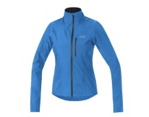 GORE Alp-X 2.0 GT AS Lady Jacket-waterfall/ice blue