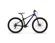 LIV Tempt 2-GE 2020 ultra violet/black