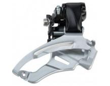 SHIMANO přesmykač ALTUS FD-M2000 pro 3x9 obj. 31,8 Top-swing dual pull pro 40z max