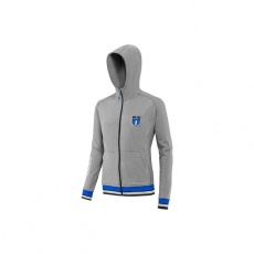 GIANT Men´s Corporate Hoodie