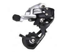 00.7518.043.000 - SRAM AM RD RIVAL22 SHORT CAGE 11SP MAX 28T
