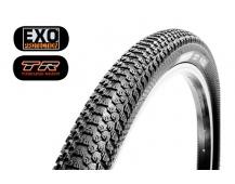 Plášť MAXXIS Pace 27.5x2.10 kevlar EXO TR