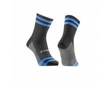 GIANT Race Day Too Socks-black