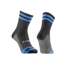 GIANT Race Day Too Socks-black