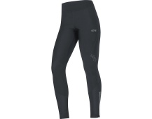 GORE R5 Women WS Tights-black