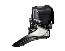 Přesmykač MTB  Shimano XTR FD-M9070 Di2  2x11