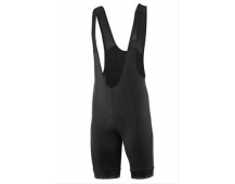 GIANT Sport Bib Short black