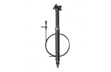 CRANKBROTHERS Highline teleskopická sedlovka 125mm/30.9mm