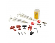 00.5315.033.020 - SRAM AM AVID PRO BLEED KIT PRO NO DOT