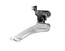Přesmykač silniční Shimano FD-R460 2X10 31.8mm