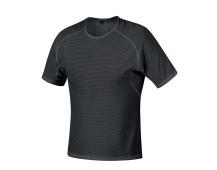 GORE Base Layer Shirt-black