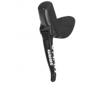 00.5018.096.000 - SRAM AM APEX HRD LEFT FRT BRK 950