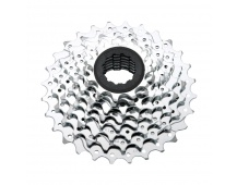 00.0000.200.395 - SRAM 07A CS PG-850 11-28 8 SPEED