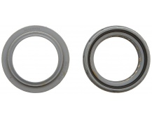 11.4015.358.000 - ROCKSHOX 10 BOXXER DUST SEAL KIT QTY 2