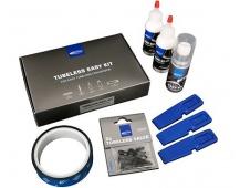 Schwalbe Tubeless easy kit 25 mm
