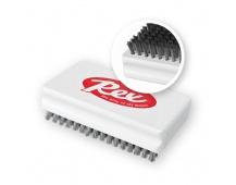 REX 621 Steel brush (ocelový kartáč)